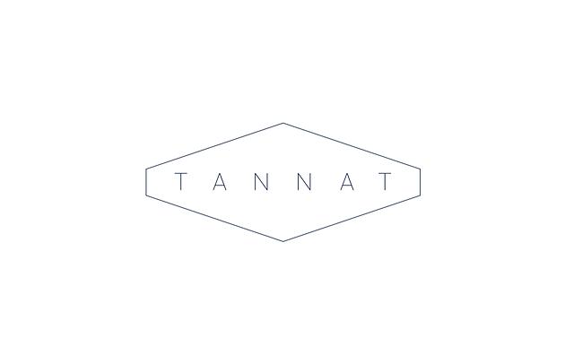 Tomato & Co et Tannat à l'honneur de 180°C